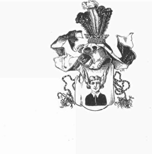 Wappen-von-Drachowsky