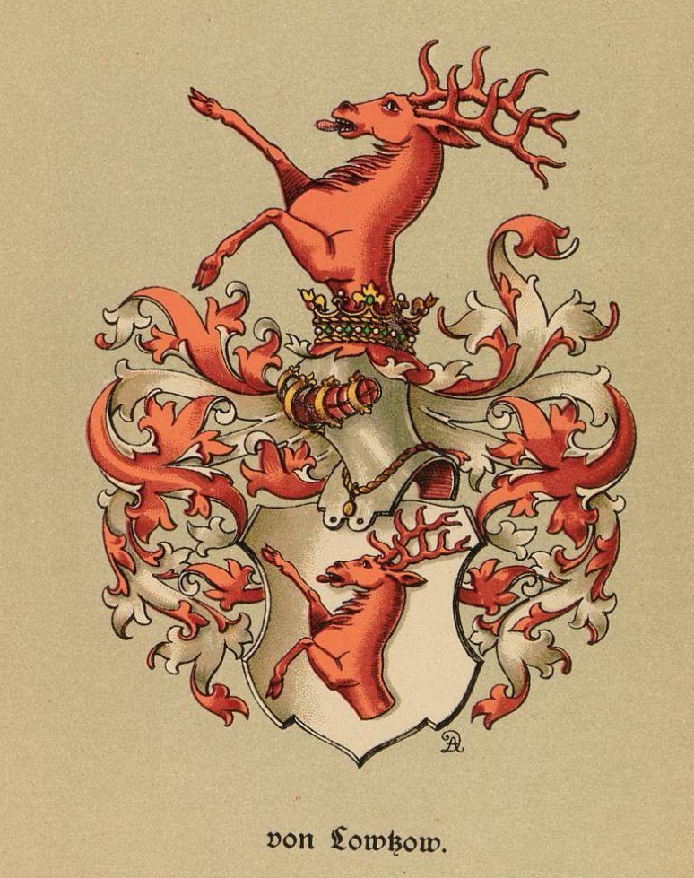 Wappen-von-Lowtzow