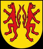 Wappen_Landkreis_Peine