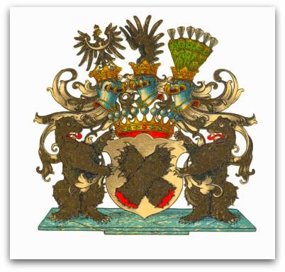 Wappen_von_pfeil