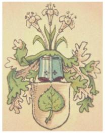 Wobeser_Wappen