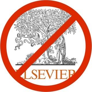elsevier_anti.jpg
