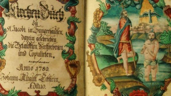 kirchenbuch-sangerhausen