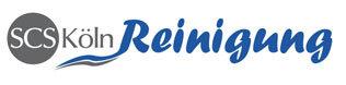 scs-reinigung_logo_email