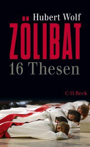 zoelibat_cover-305×500.jpg